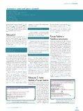 Samba - Linux New Media - Page 2