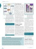 Samba - Linux New Media - Page 3