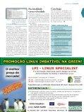 Samba - Linux New Media - Page 4