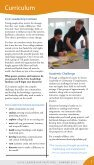 2013 CTY Civic Leadership Institute Catalog - Center for Talent ... - Page 3