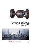 Urea Service - SAIDI - Page 2