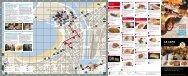 Gastronomic guide - Donostia - San Sebastián Turismoa