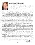 WESTERN WOOD - ACBS-tahoe.org - Page 3