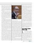 Los ricos y sus impuestos - El Siglo - Page 5
