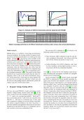 Probabilistic Model Checking and Power-Aware Computing - Page 3
