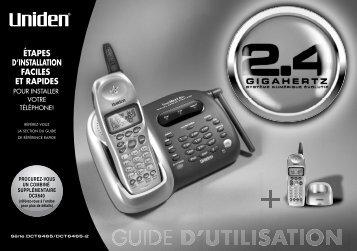 UP318BH(DCT6465) OM.book