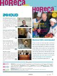 horecainfo jan 07:horecainfo-juli 05 - FNV Horecabond - Page 3