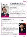 horecainfo jan 07:horecainfo-juli 05 - FNV Horecabond - Page 5