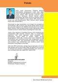 Buku Panduan TMK Tahun 1 - KURIKULUM STANDARD SEKOLAH ... - Page 7