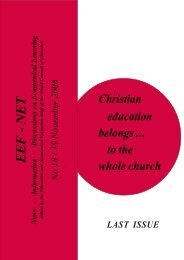 here - World Council of Churches