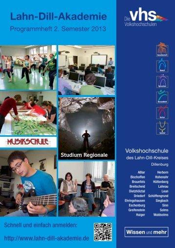 Download - Lahn-Dill-Akademie