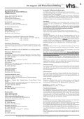 Download - Lahn-Dill-Akademie - Seite 7