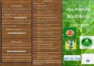 01/03/2013 brochure pam.pdf - Anisn Lombardia