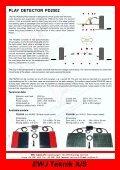 Escon PDV2 - Opus - Page 2