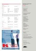 design-fokus på hongkong, kina og taiwan - Page 4