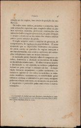 123-244 - Universidade de Coimbra