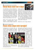 BG Göttingen - Phoenix Hagen - Page 6