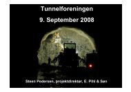 Presentation of the whole projekt - Dftu.dk