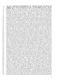ATA 1a Reuniao Extr.CTEA 1.12.05 - site.pdf - ceivap