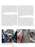 Op 19 en 20 maart vond nl doet plaats, de grootste ... - Page 2