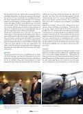 Op 19 en 20 maart vond nl doet plaats, de grootste ... - Page 3