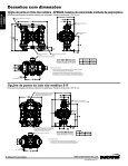 Modelo S1F - Page 6