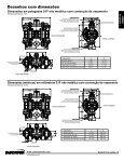 Modelo S1F - Page 7