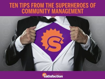 Ten-Tips-from-the-Superheroes-of-Community-Management