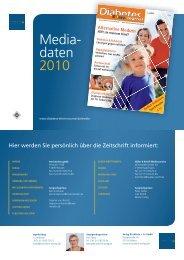 Alternative Medizin - Kirchheim-Verlag