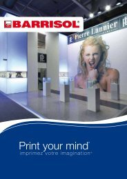 Print your mind®