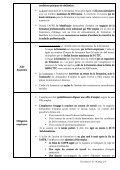 Aides et mesures financées par Pôle emploi - Page 2