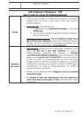Aides et mesures financées par Pôle emploi - Page 3