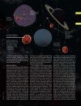 Minúsculos, mas de peso - Revista Pesquisa FAPESP - Page 2