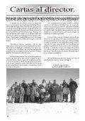 Gacetilla en .PDF - Revista Comarcal de la Montaña de Riaño - Page 2