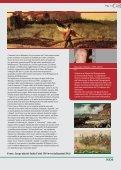 150 anni dell' unità d' Italia - Asociación Dante Alighieri - Page 5