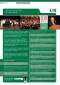 150 anni dell' unità d' Italia - Asociación Dante Alighieri - Page 6