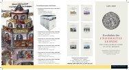 02 unigeschichte flyer neu (Page 1)