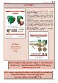 Amatu ziņas augusts 2009.pdf - Latvijas Amatniecības kamera - Page 7