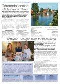 Törebodakanalen juni/juli-12 - Page 2