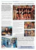 Törebodakanalen juni/juli-12 - Page 3