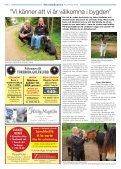 Törebodakanalen juni/juli-12 - Page 4
