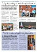 Törebodakanalen juni/juli-12 - Page 5