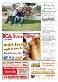 Törebodakanalen juni/juli-12 - Page 6
