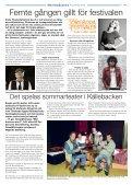 Törebodakanalen juni/juli-12 - Page 7