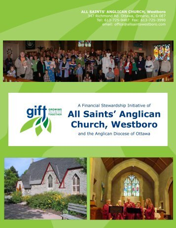 All_Saints_Westb oro_-_Final.pdf - All Saints' Anglican Church ...