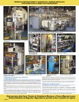 LIVE ON-SITE & WEBCAST AUCTION --------- Fabricante de ... - Page 2