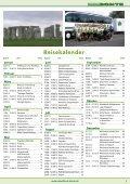 1 Tag - Reisedienst Bonte - Seite 3