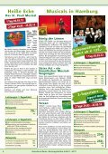 1 Tag - Reisedienst Bonte - Seite 4