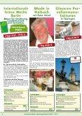 1 Tag - Reisedienst Bonte - Seite 6