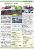 1 Tag - Reisedienst Bonte - Seite 7